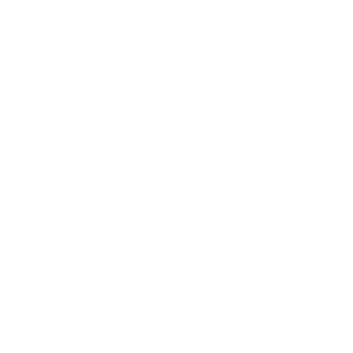 hair-curl icon