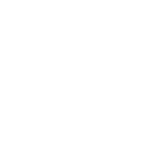 hair-dye pot icon